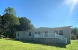 980 Mount Vernon Rd - Photo 1