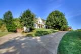 1365 Holly Tree Gap Rd - Photo 3
