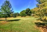 1365 Holly Tree Gap Rd - Photo 24