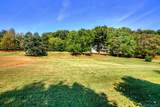 1365 Holly Tree Gap Rd - Photo 25