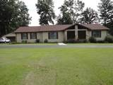 80 Andy Ln - Photo 1