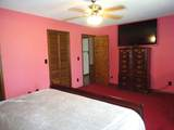 80 Andy Ln - Photo 12
