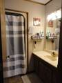 80 Andy Ln - Photo 13