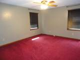 80 Andy Ln - Photo 14