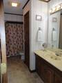80 Andy Ln - Photo 15
