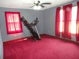 80 Andy Ln - Photo 16