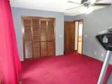 80 Andy Ln - Photo 17