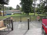 80 Andy Ln - Photo 20