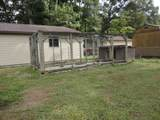 80 Andy Ln - Photo 21