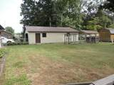 80 Andy Ln - Photo 22