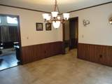 80 Andy Ln - Photo 9