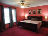 80 Andy Ln - Photo 10