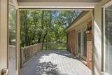 3508 Forest Park Rd - Photo 22