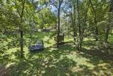 3508 Forest Park Rd - Photo 31