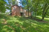 3508 Forest Park Rd - Photo 32