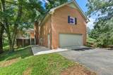3508 Forest Park Rd - Photo 33