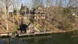 500 Clear Creek Cir - Photo 1