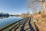 500 Clear Creek Cir - Photo 30