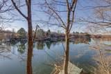 500 Clear Creek Cir - Photo 38