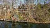 500 Clear Creek Cir - Photo 43
