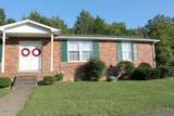 1008A Centerpoint Rd - Photo 1