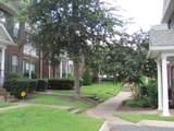 3161 Parthenon Ave - Photo 25