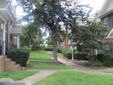 3161 Parthenon Ave - Photo 26