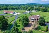 MLS# 2288328 - 607 Sunnyside Ln in none Subdivision in Columbia Tennessee - Real Estate Home For Sale Zoned for Columbia Central High School