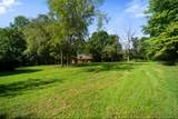 6952 Greenbrier Cemetery Rd - Photo 29