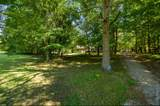 6952 Greenbrier Cemetery Rd - Photo 4
