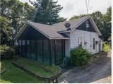 MLS# 2288346 - 2219 Sadler Ave in G P Rose Subdivision in Nashville Tennessee - Real Estate Home For Sale Zoned for John B Whitsitt Elementary