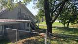 1875 Fort Blount Rd - Photo 19
