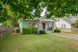 MLS# 2288360 - 1423 Sumner Ave in Eastwood Neighbors Subdivision in Nashville Tennessee - Real Estate Home For Sale Zoned for Rosebank Elementary