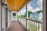 1303A 61st Ave - Photo 36