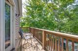 1303A 61st Ave - Photo 41