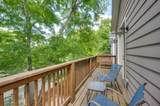 1303A 61st Ave - Photo 42