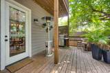 1303A 61st Ave - Photo 49