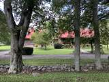 MLS# 2288412 - 1428 Rivermont Cir N in Rivermont Sec 2 Subdivision in Gallatin Tennessee - Real Estate Home For Sale