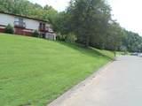 210 Old Hickory Blvd - Photo 5
