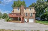 1002 Rossview Rd - Photo 26