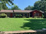 MLS# 2288472 - 1037 S Brookside Dr S in Brookhaven Acres Subdivision in Gallatin Tennessee - Real Estate Home For Sale