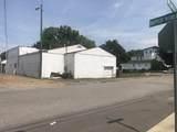 1337 Baptist World Center Dr - Photo 3