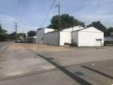 1337 Baptist World Center Dr - Photo 6