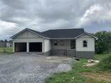 MLS# 2288533 - 1854 Jones Creek Rd. in Hughes Estates Subdivision Subdivision in Dickson Tennessee - Real Estate Home For Sale