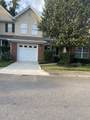 MLS# 2288548 - 2104 Nashboro Blvd in Nashboro Village Tract 7 Subdivision in Nashville Tennessee - Real Estate Home For Sale Zoned for Apollo Middle School