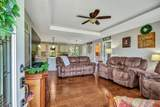 432 Howell Rd - Photo 4