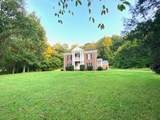 MLS# 2288564 - 5795 S Lick Creek Rd in Leipers Fork Community Subdivision in Franklin Tennessee - Real Estate Home For Sale