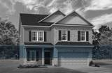 MLS# 2288610 - 3933 Lunn Drive lot 73 in Crossing at Drakes Branch Subdivision in Nashville Tennessee - Real Estate Home For Sale Zoned for Whites Creek Comp High School