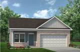 MLS# 2288612 - 3934 Lunn Drive lot 37 in Crossing at Drakes Branch Subdivision in Nashville Tennessee - Real Estate Home For Sale Zoned for Whites Creek Comp High School