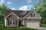 MLS# 2288621 - 3930 Lunn Drive lot 38 in Crossing at Drakes Branch Subdivision in Nashville Tennessee - Real Estate Home For Sale Zoned for Whites Creek Comp High School